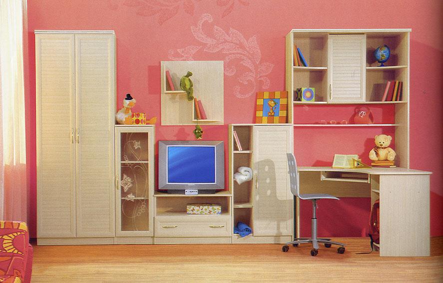 Детская мебель мебель на заказ для
